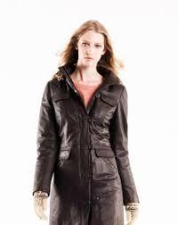 danier leather outlet danier leather fashion and design xokxo kisxbliss stuff i