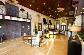 paradise palms resort bb4270 5 bedroom villa in orlando