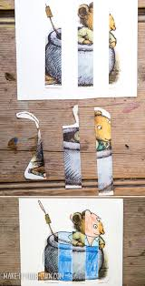 7 creative unexpected ideas for upcycling book jackets book