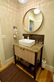 87 best bathroom oasis images on pinterest countertops oasis