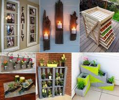Cheap Diy Home Decor Projects Diy Home Projects Cheap Home Art