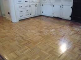 residential hardwood flooring gallery images of polyurethane wood