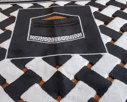 15 images checkered area rug black and white unique csr home