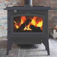 fireplace repair electric fireplace electric fireplace repair