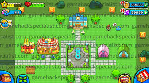 my boo town hack tips and cheats for more free gems and coins