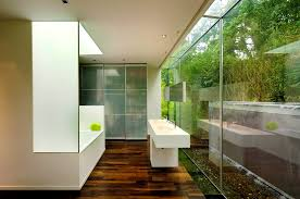 Natural Bathroom Ideas by Apartments Divine Small Open Designs Design Ideas Air Grand