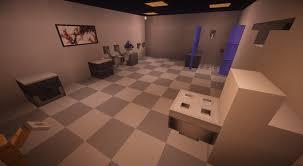 bureau minecraft fascinant salle de bain moderne minecraft id es bureau with