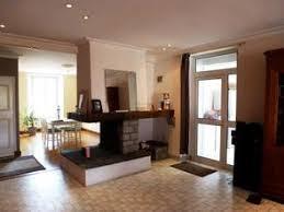 location appartement 3 chambres appartement 3 chambres à louer à cholet 49300 location