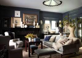 Bungalow House Designs Modern Bungalow House Interior Design N