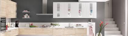 german kitchen furniture german kitchen center york ny us 10023
