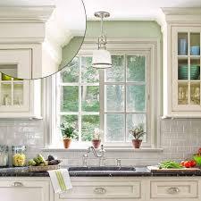 kitchen cabinet crown molding ideas kenangorgun com