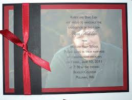 make your own graduation announcements how to make your own graduation announcements graduation