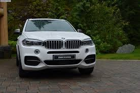 2014 bmw x5 sport package f15 bmw x5 m50d with m sport package photos