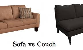 couch vs sofa couch vs sofa what s the difference between sofa and couch thesofa