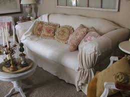 accessories elegant furniture for living room and home interior