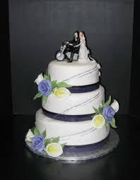 motorcycle cake u2014 marifarthing blog motorcycle wedding cakes