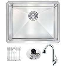 Grohe Alira Kitchen Faucet Grohe Supply Lines Stainless Steel Kitchen Faucets Kitchen