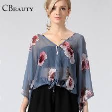 plus size silk blouse silk plus size blouse blouse with