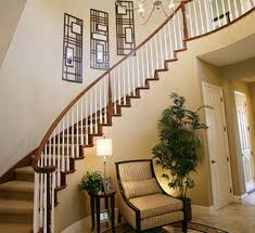 Inside Home Stairs Design Inside Stair Railings Stairs Design Design Ideas Electoral7