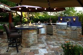 backyard living cool backyard living home decor ideas