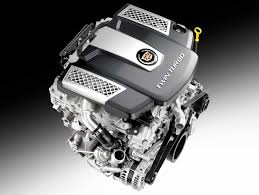 koenigsegg agera r engine diagram 2014 cadillac cts 420 hp twin turbo v 6 0 60 mph in 4 6 seconds
