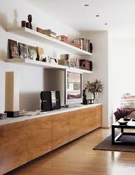 how to use modern tv wall units in living room wall decor dolf
