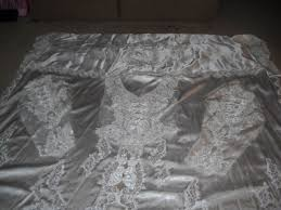 wedding dress quilt uk quilts made from wedding dresses wedding ideas 2018