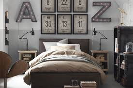 masculine bedroom 40 masculine bedroom ideas inspirations man of many