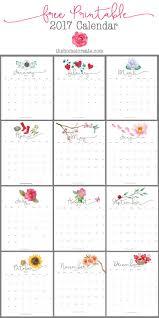 Home Free 835 Best Printables Images On Pinterest Free Printables