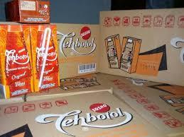 Teh Botol Sosro Kotak 1 Dus jual sosro teh botol kotak 250ml cek harga di pricearea