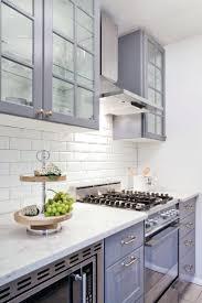purple kitchens kitchen cabinets benjamin moore oxford white kitchen cabinets