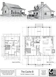 cabin designs free plans tiny cabin plans portable cabins cottage free tiny cabin plans