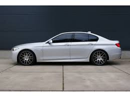 used bmw 550 used bmw 550 550i m performance options dealer oh bmw for
