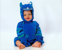 Monster Halloween Costumes 10 Baby Halloween Costumes Tim Olive