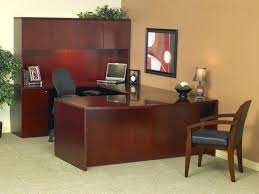 Reception Desk Adelaide Reception Office Desks Konsulat