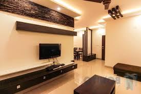 unique living room false ceiling designs pictures gallery of