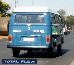 volkswagen type 2 wikipedia file bsb flex cars 118 09 2008 vw kombi total flex with logo blur