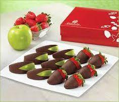 fruit bouquet san diego edible arrangements cool alternative to flowers edible
