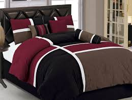 Brown Queen Size Comforter Sets Queen Size Comforter Set Design Bed Targovci Com