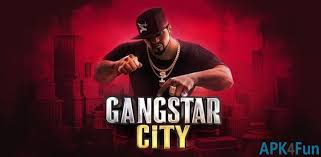 gangstar city apk gangstar city apk 2 1 3 gangstar city apk apk4fun