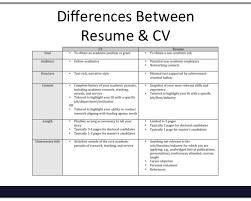 100 prezi resume template free cv online presentation template