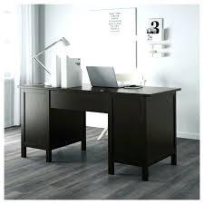 Walmart White Corner Desk Office Desk Walmart Medium Size Of For Home Office Make Your Own