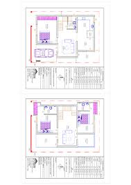 Home Design For 30x50 Plot Size by 2 U0026 3 Bhk Residential Villas Dattagalli Mysore One