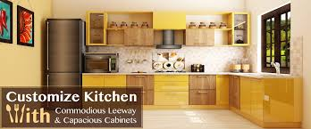kitchen interiors photos interior designers in bangalore best interior designers