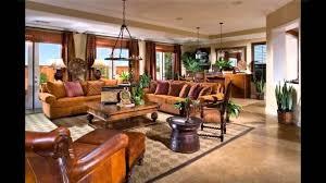 model homes decor luxury bedroom 3d model modern oom decor small