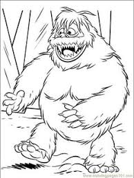 face santa claus coloring pages christmas coloring pages