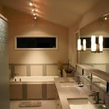 bathroom track lighting ideas track lighting ideas best 25 pendant track lighting ideas on