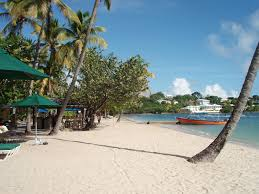 calabash hotel and villas blog grenada west indies caribbean