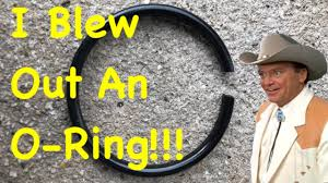 mazda cas na miata 1 8 c a s o ring replacement youtube