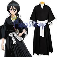 Soul Taker Halloween Costume Buy Wholesale Death Costume China Death Costume